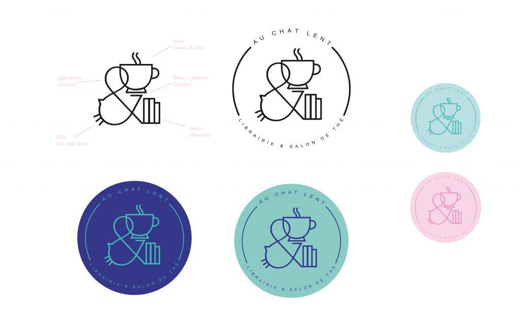 au-chat-lent-logo_web-01