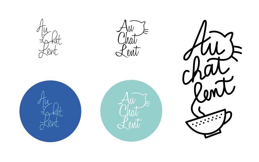 au-chat-lent-lettering_web-01