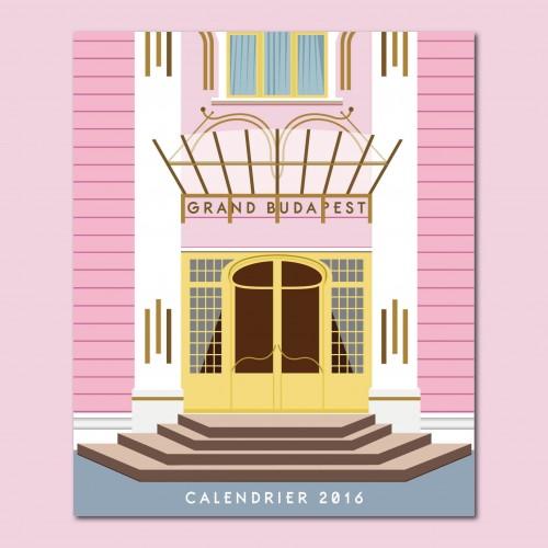 calendar_grand_budapest_cover2