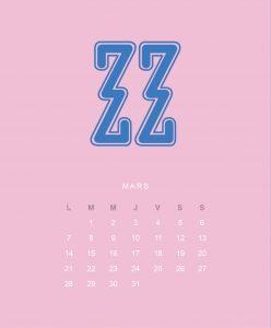 calendar_template_20164