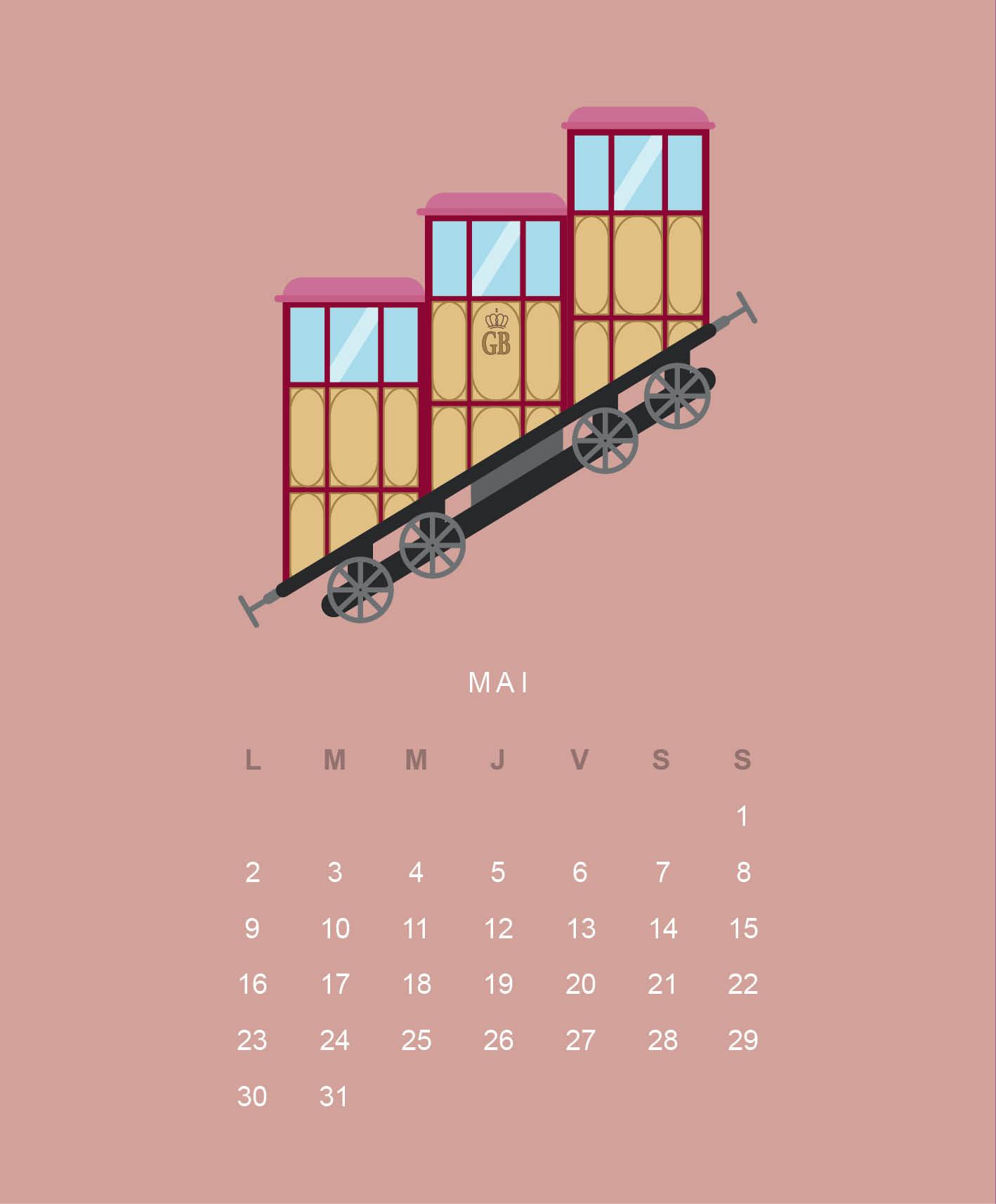 calendar_template_20166