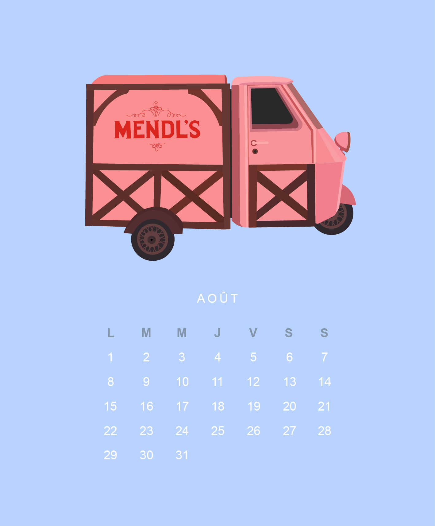 calendar_template_20169