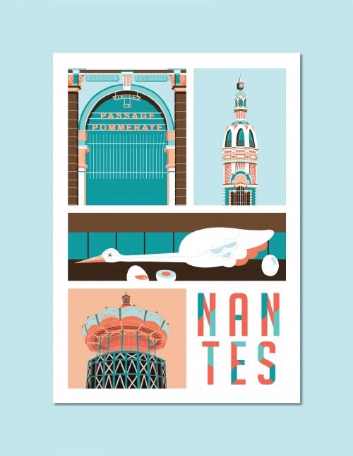 nantes_print_cover-01