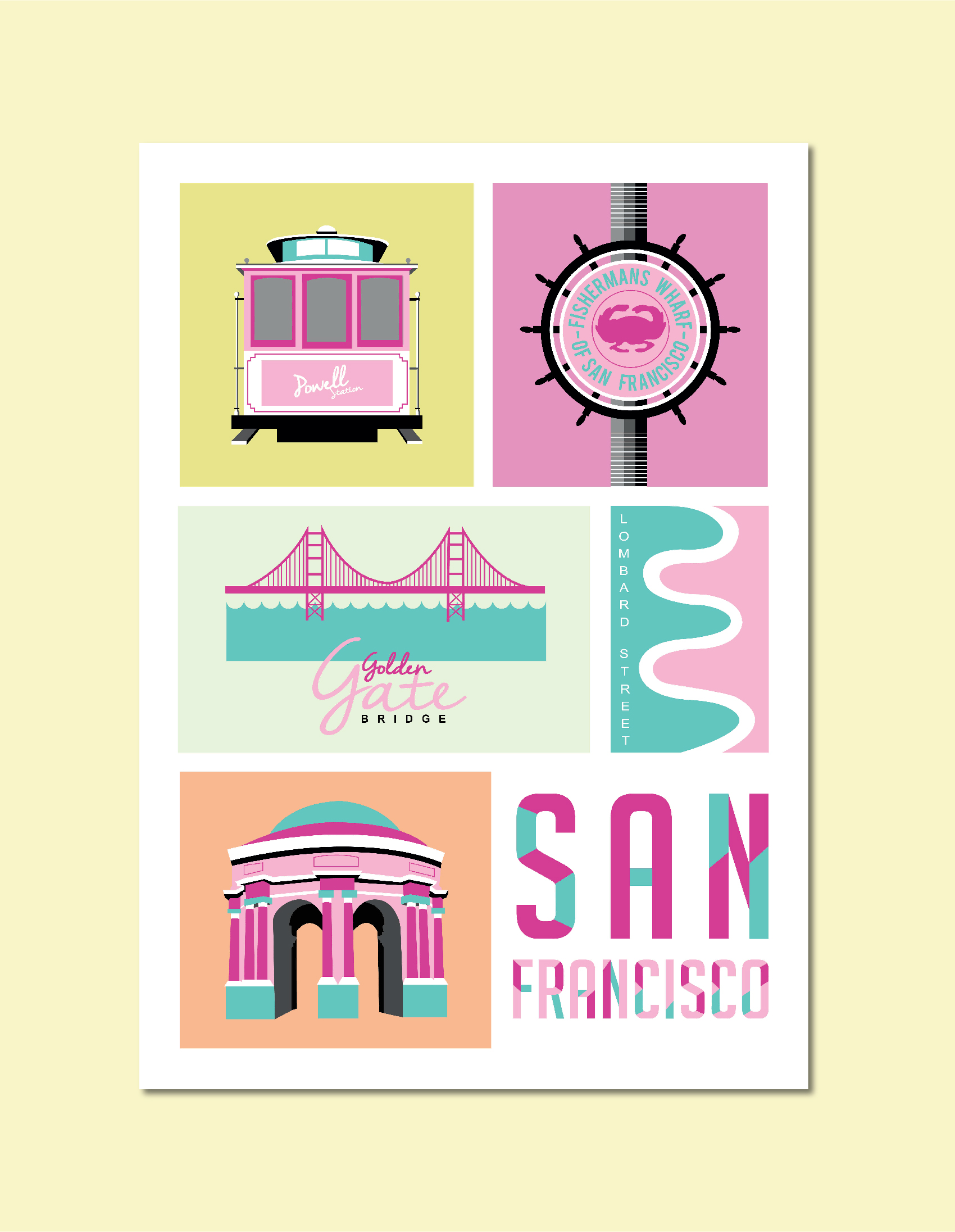 san_francisco_cover-01