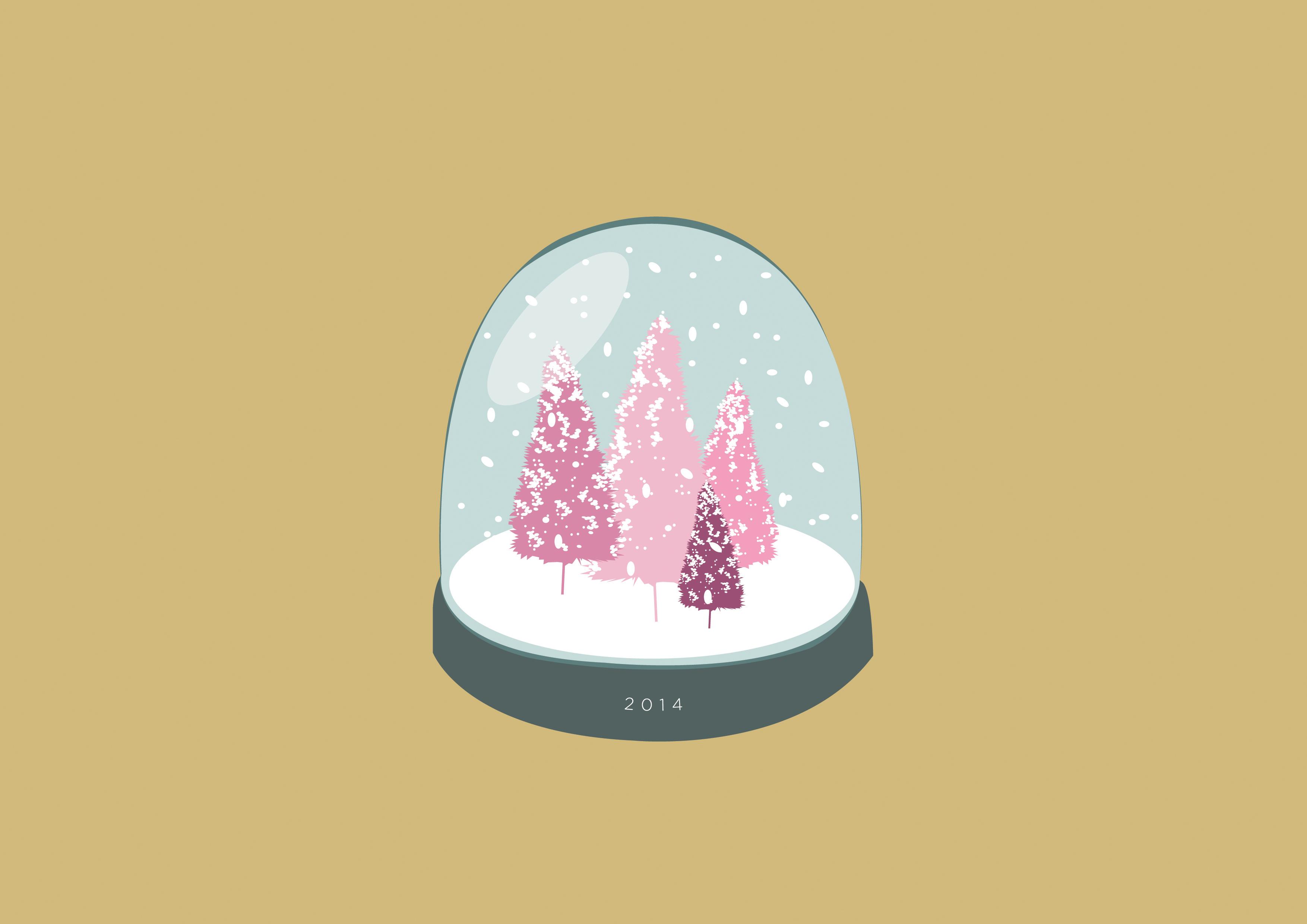 snowglobe_rvb