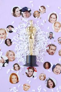 Oscar-Ballot-Celeb-Confetti-2-600x900