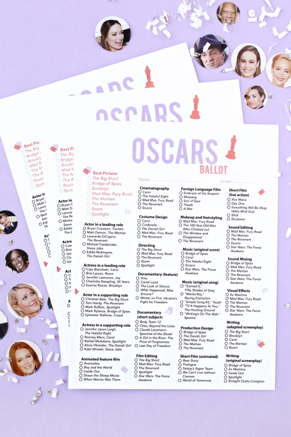 Oscar-Ballot-Celeb-Confetti-6-600x900