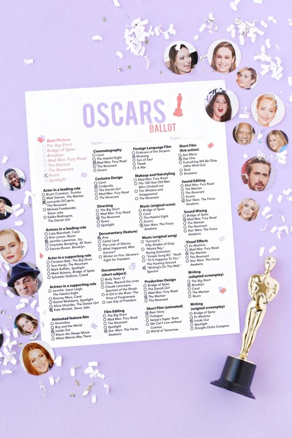Oscar-Ballot-Celeb-Confetti-7-600x900