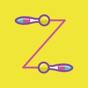 Z_web-01