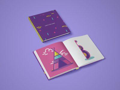 abecedaire_book