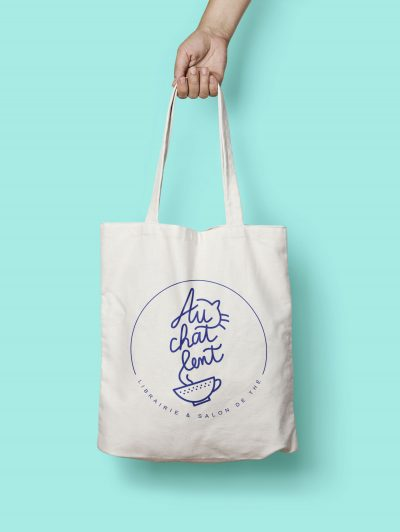 chat_lent_totebag