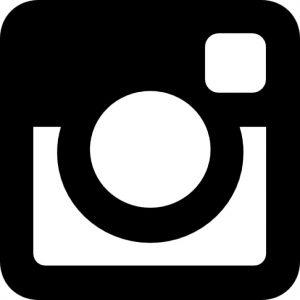 instagram-logo-du-reseau-social-de-appareil-photo_318-64651