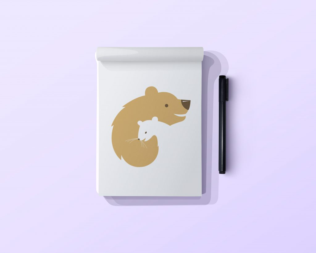 bearmine_notepad_mockup
