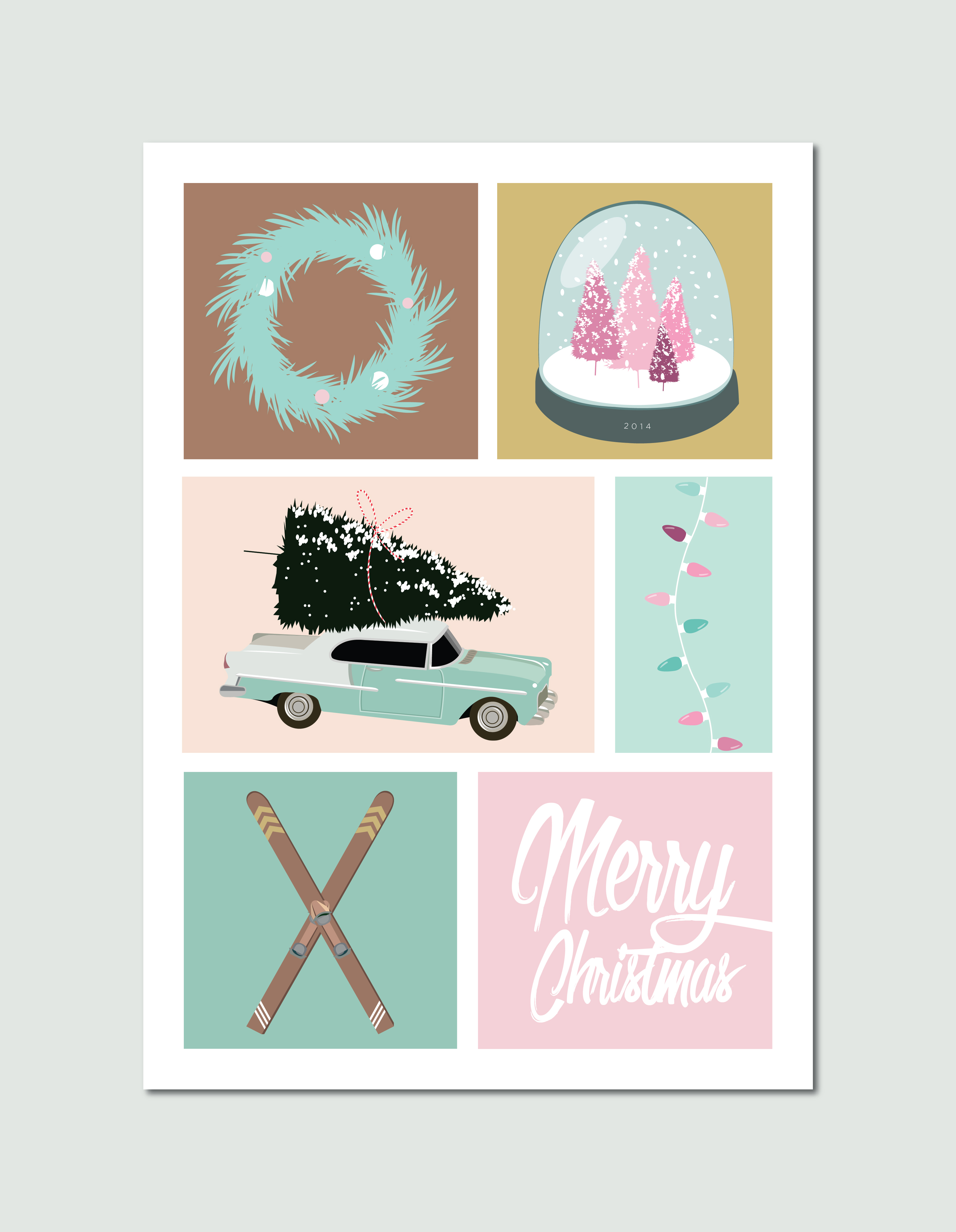 christmas_print_cover-01