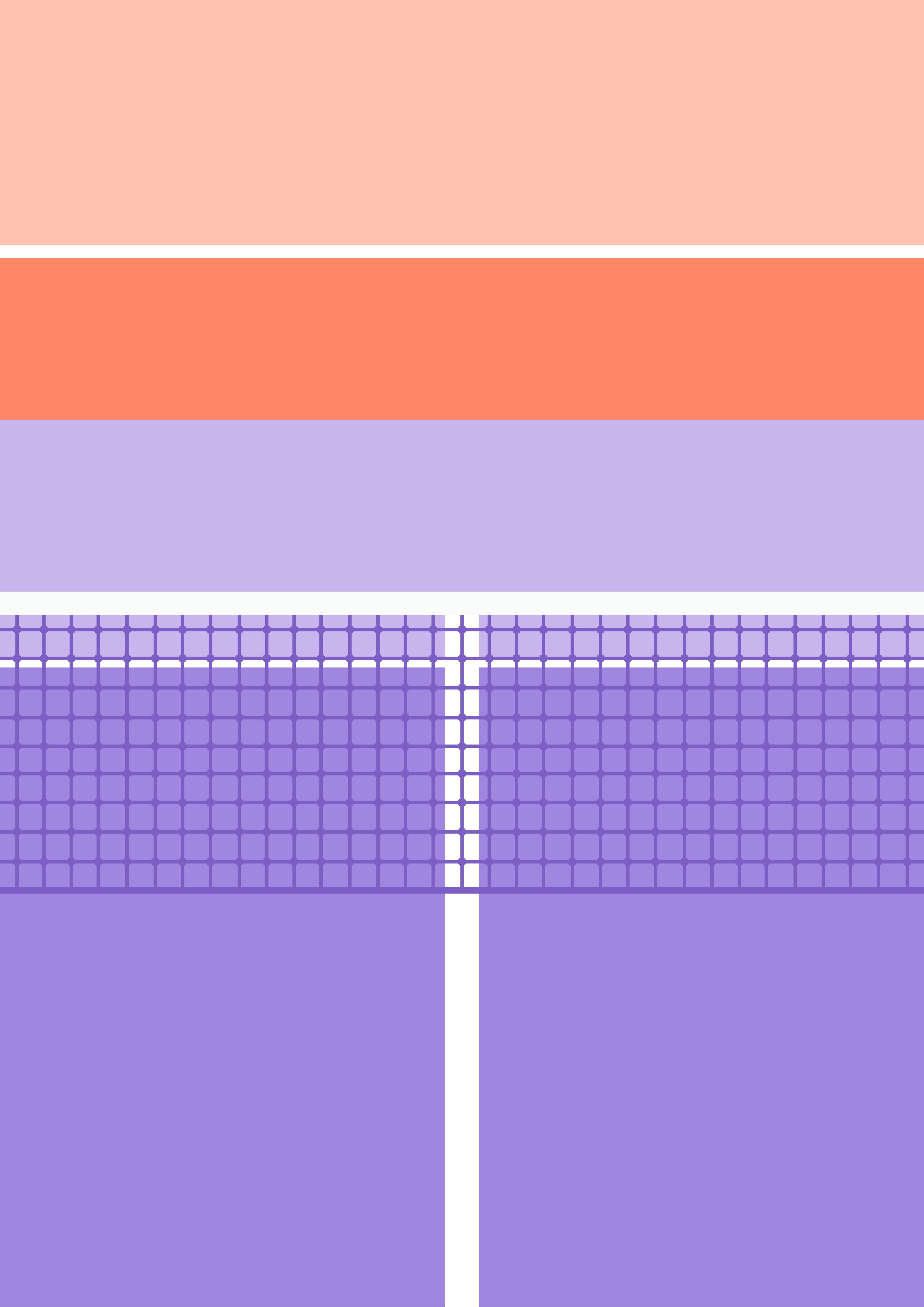 tennis_court_neon1-01