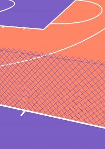 tennis_court_neon2-01