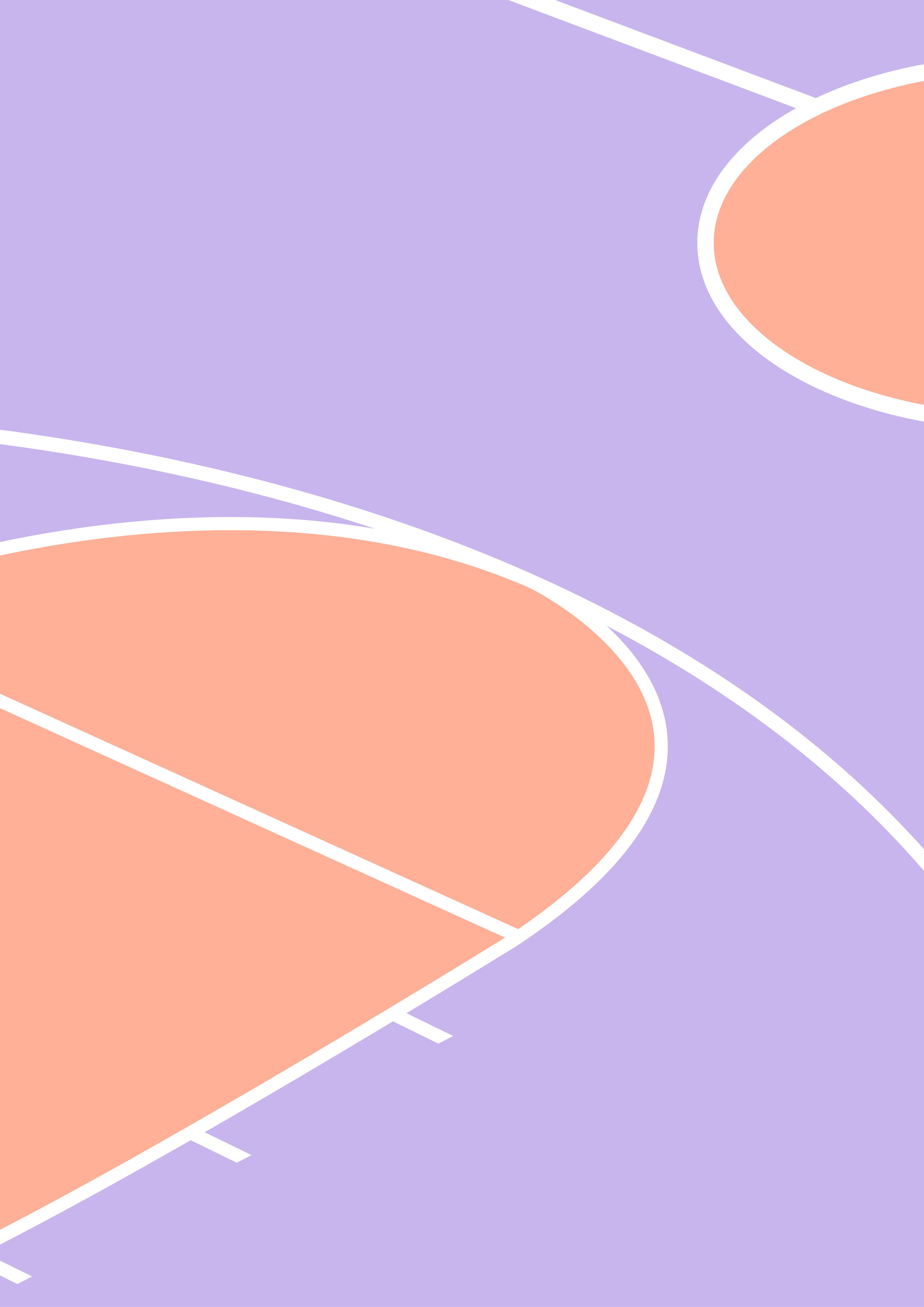 tennis_court_neon3-01