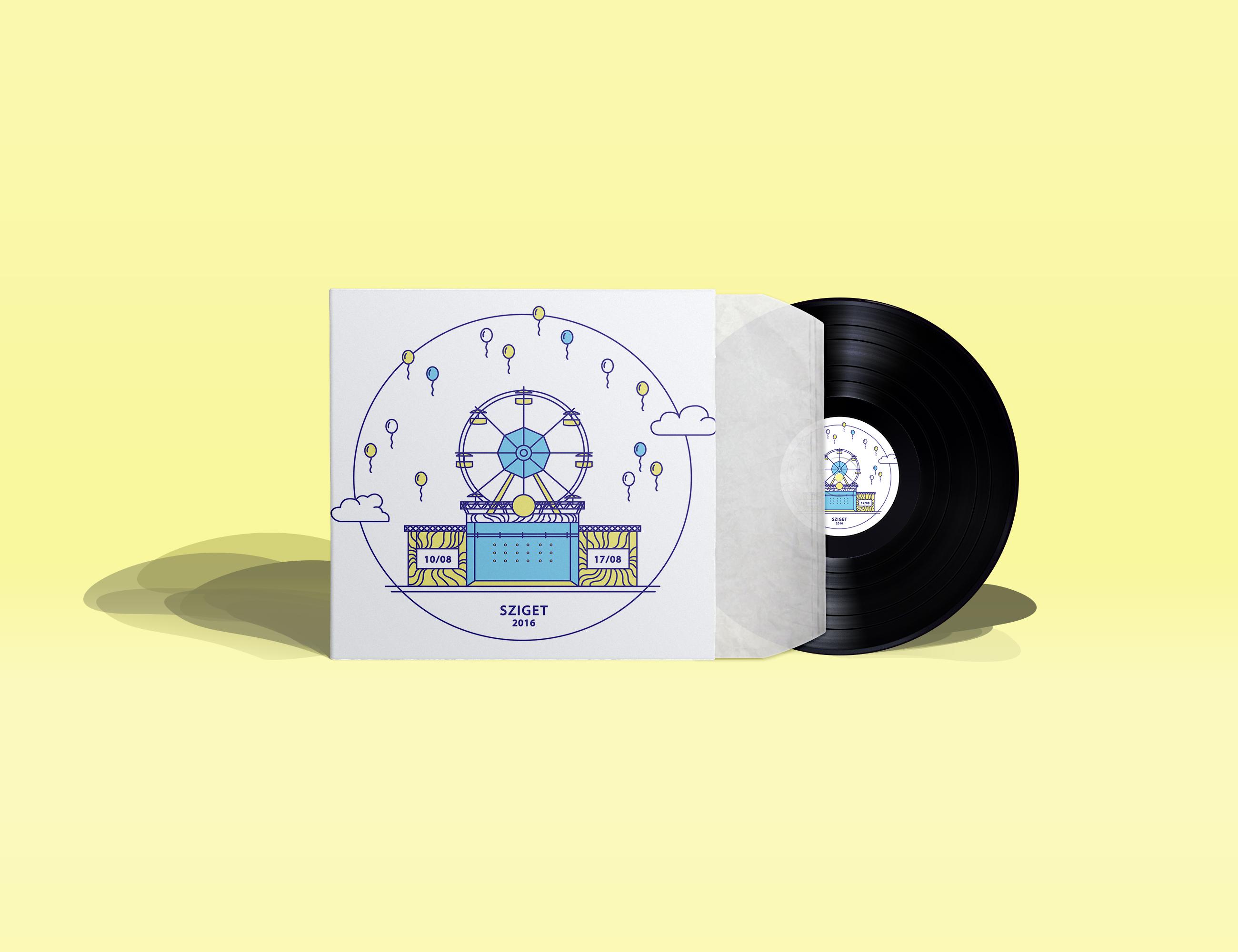 vinyl_sziget_mockup