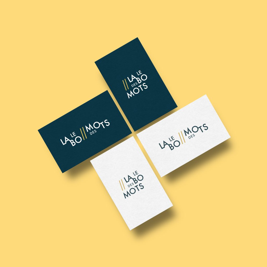 labo_business_cards