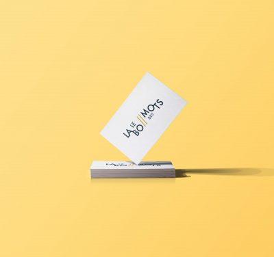 labo_card