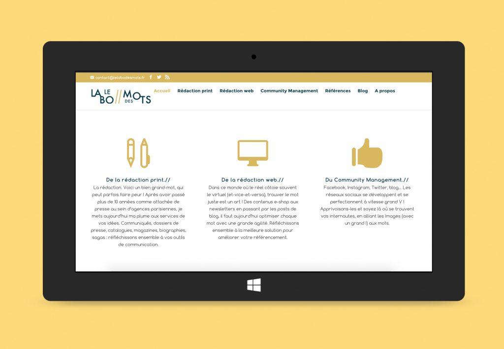 labo_website