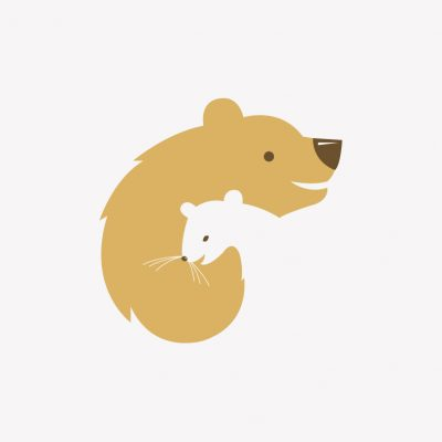 bearmine_logo_square-01