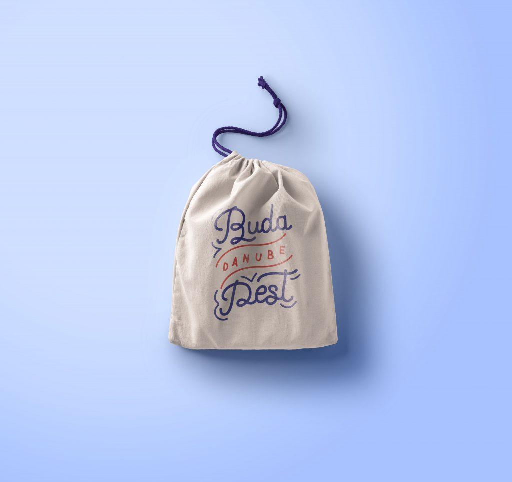 budapest_drawstring_bag