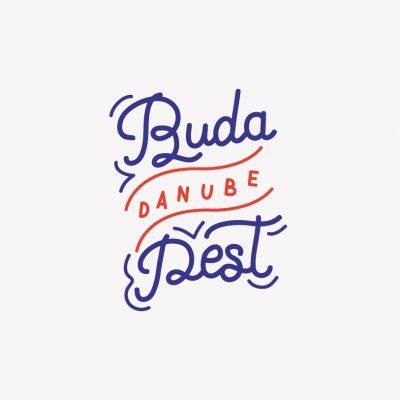 budapest_logo_square2