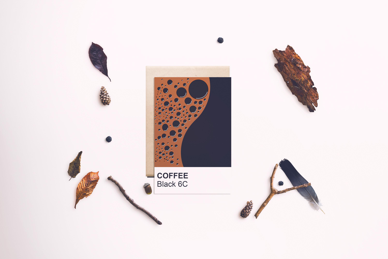 coffee_mockup