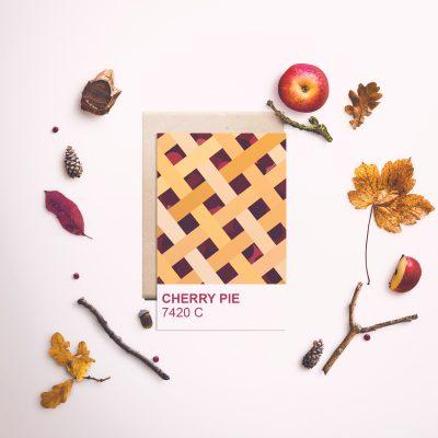 pie_mockup_square