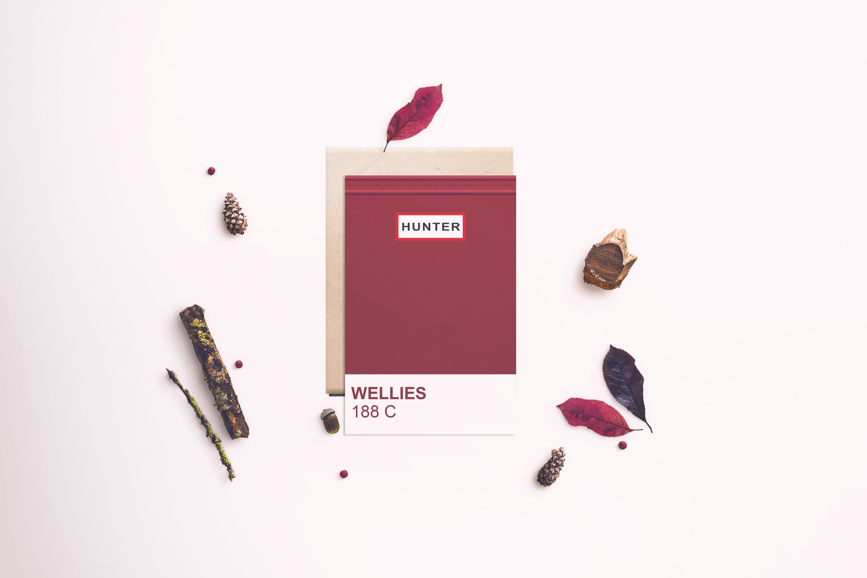 wellies_mockup