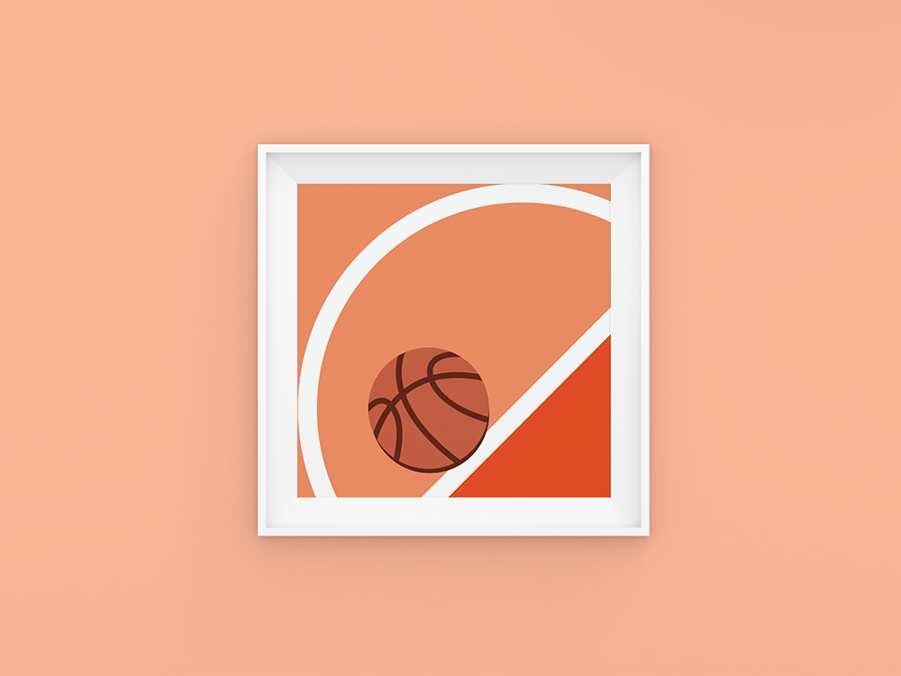 basketball_mockup