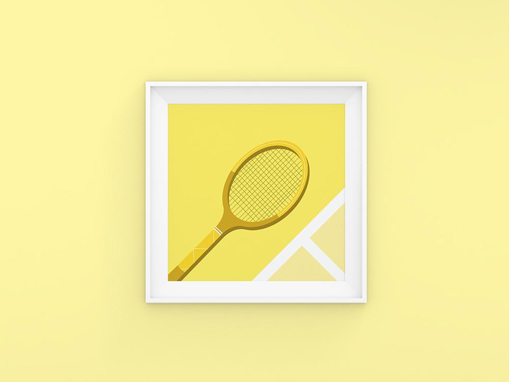 raquette_mockup