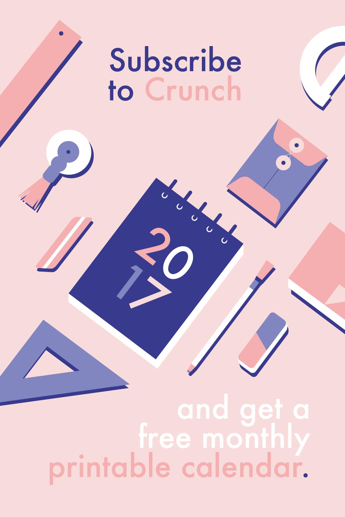 calendar_flyer_rvb-01