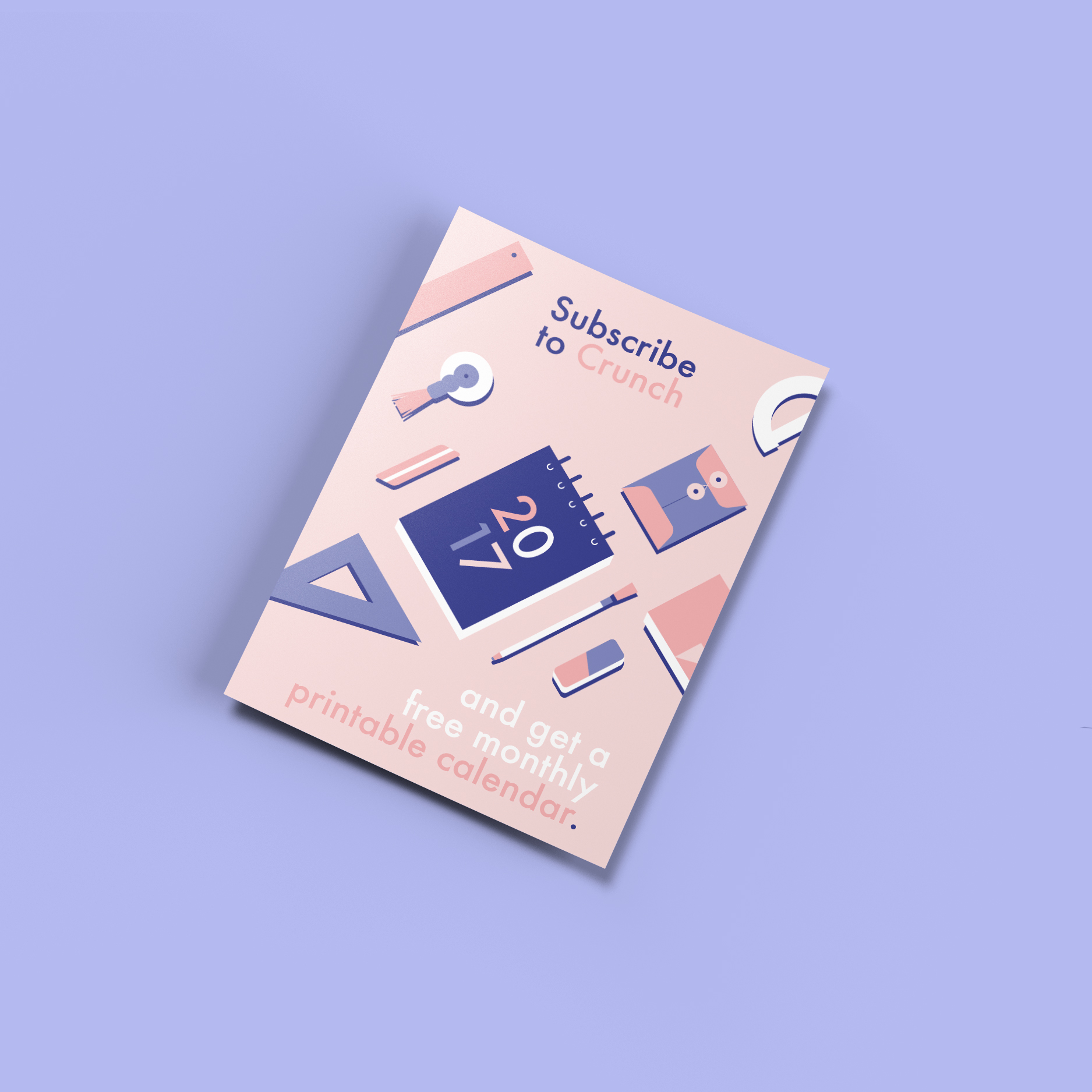 crunch_flyer