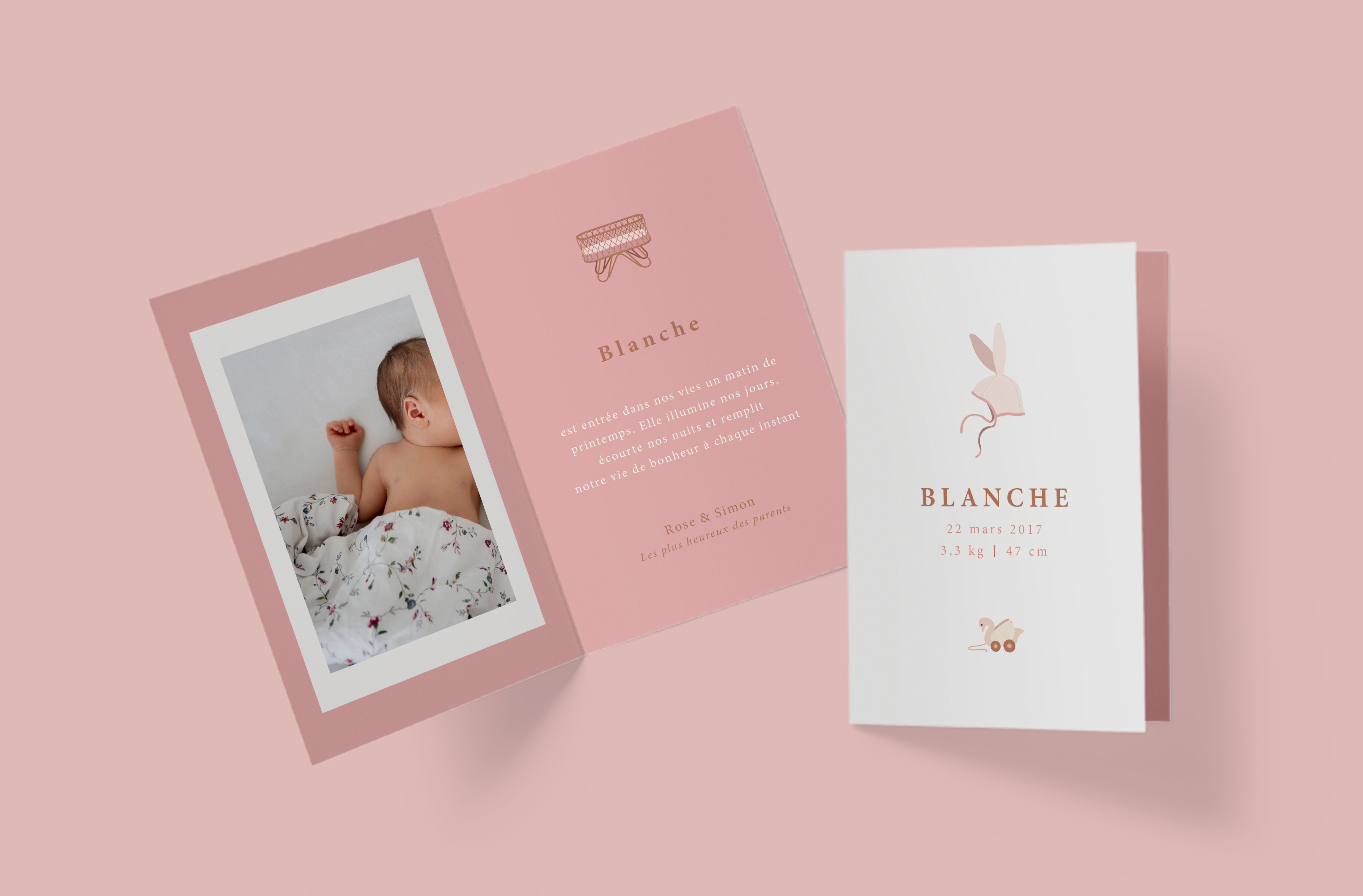Blanche_mockup