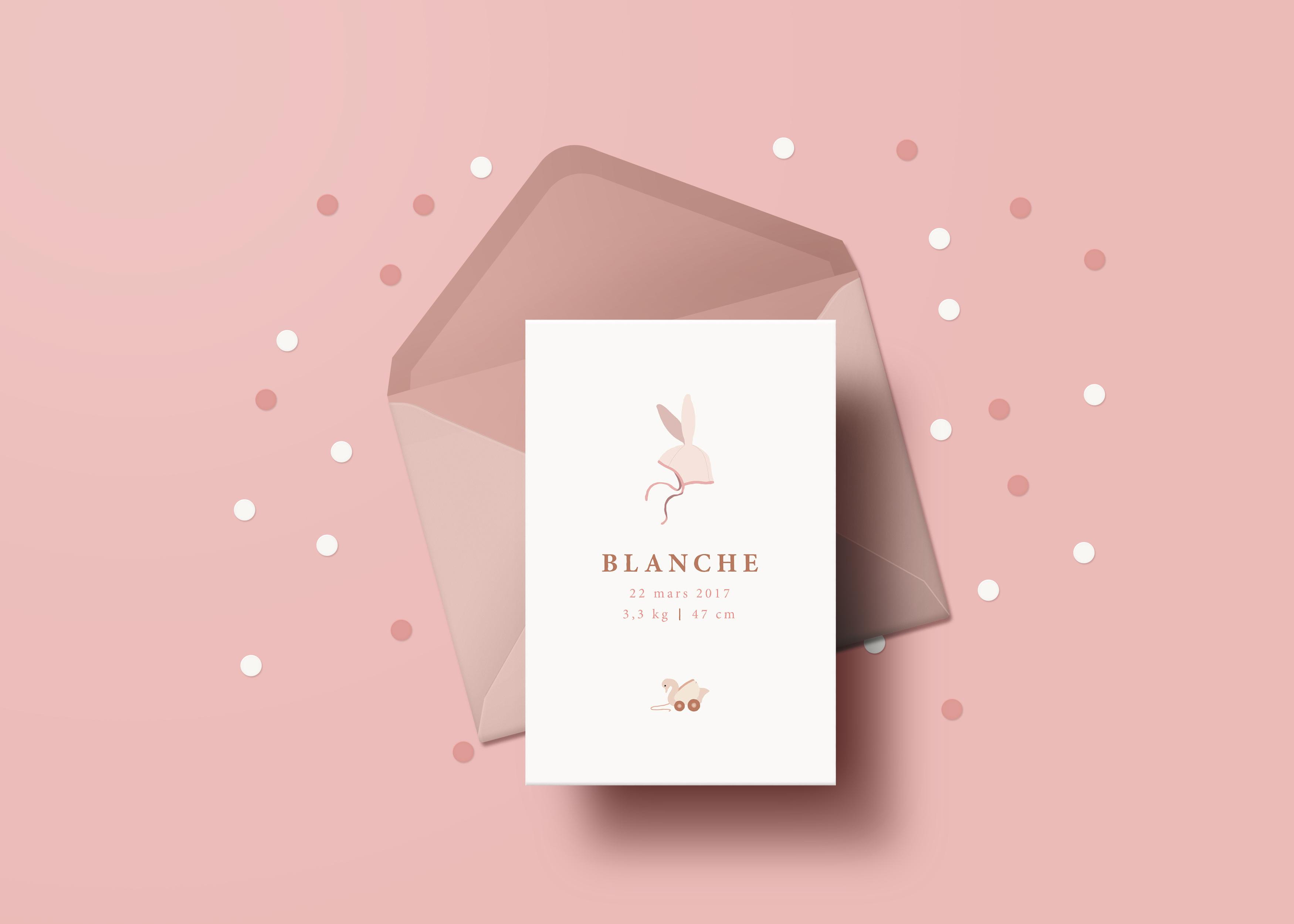 Blanche_mockup4