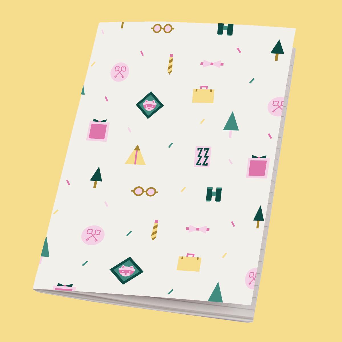 notebook_mockup