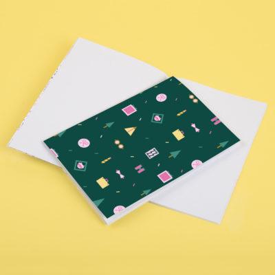 notebook_mockup2