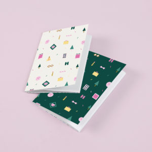 notebook_mockup5