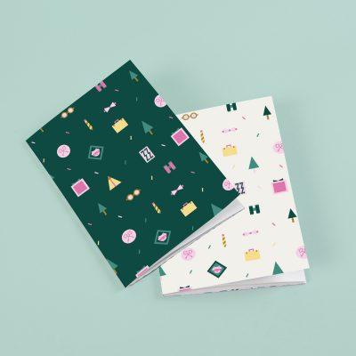 notebook_mockup6