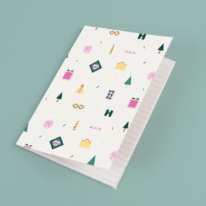 notebook_mockup7