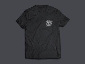 black_shirt_front2