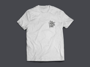 white_shirt_front2