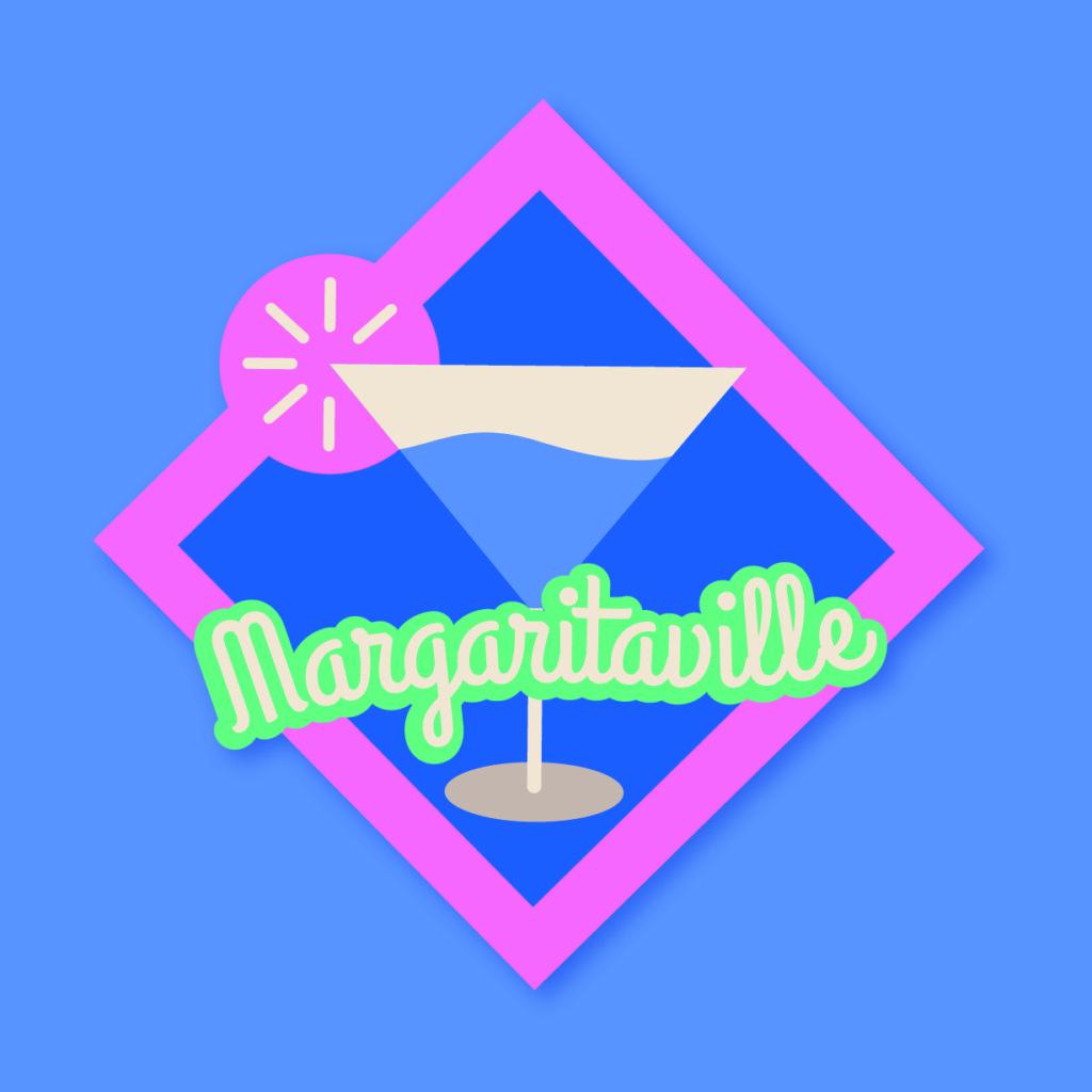 margaritaville-01