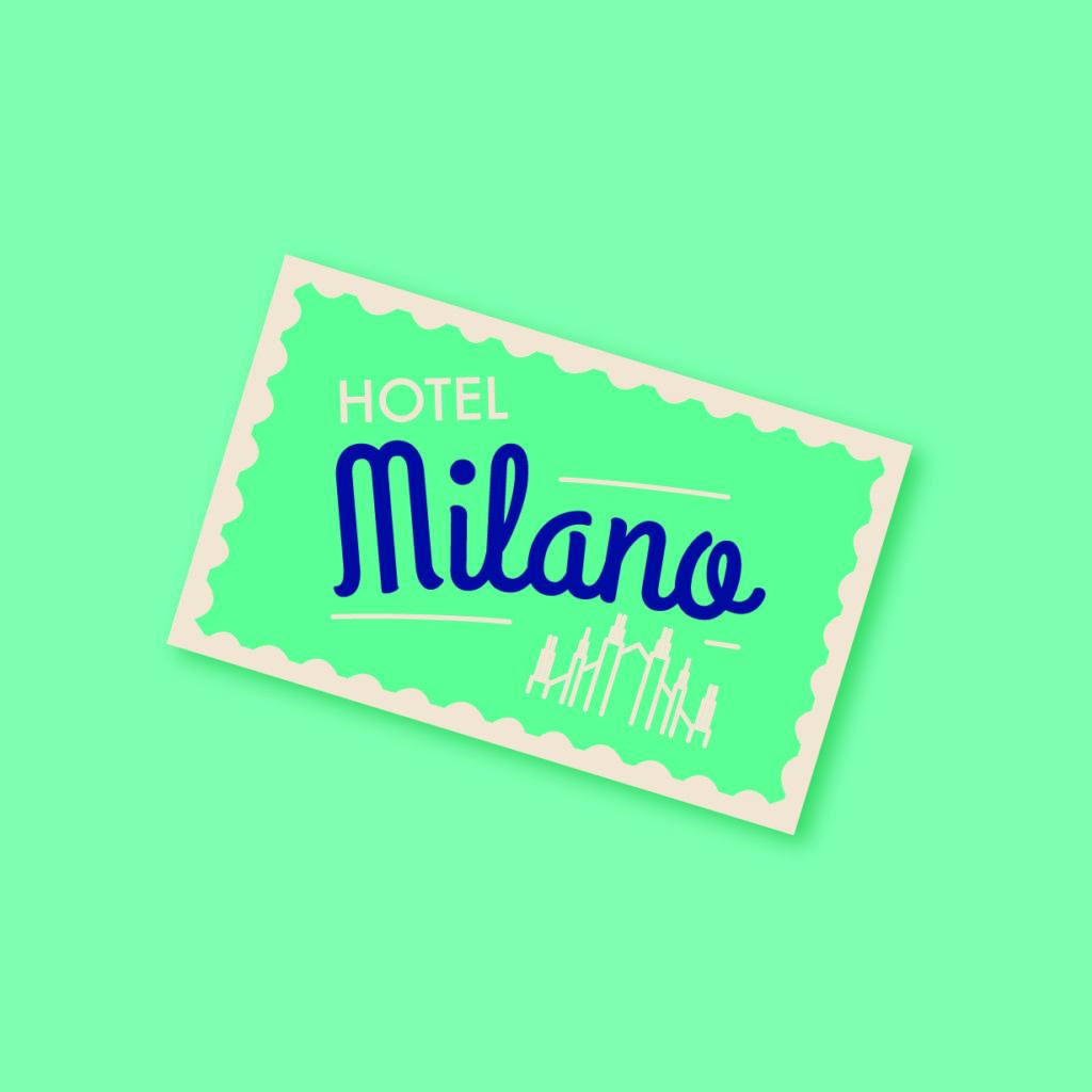 milano-01
