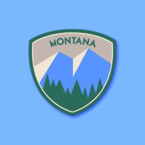 montana-01