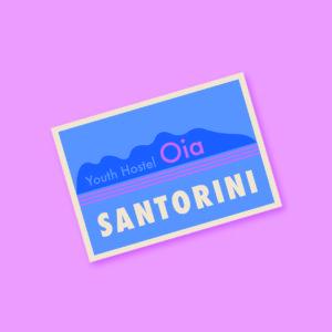 santorini-01