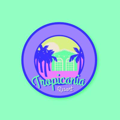 tropicania-01