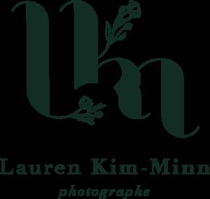 LKM_logo_final-04